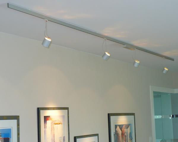 rogerio fernandes lichtdesignwerker beratung verkauf installation von licht lampen. Black Bedroom Furniture Sets. Home Design Ideas